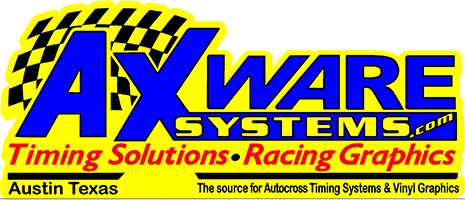 AxWare Systems